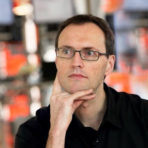 Jan Camenisch