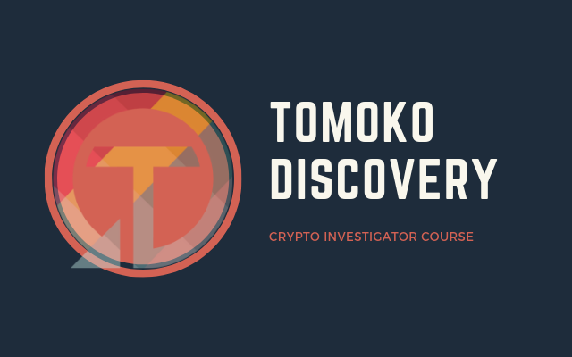 certified cryptocurrency investigator